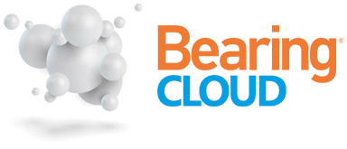 Bearingcloud logo